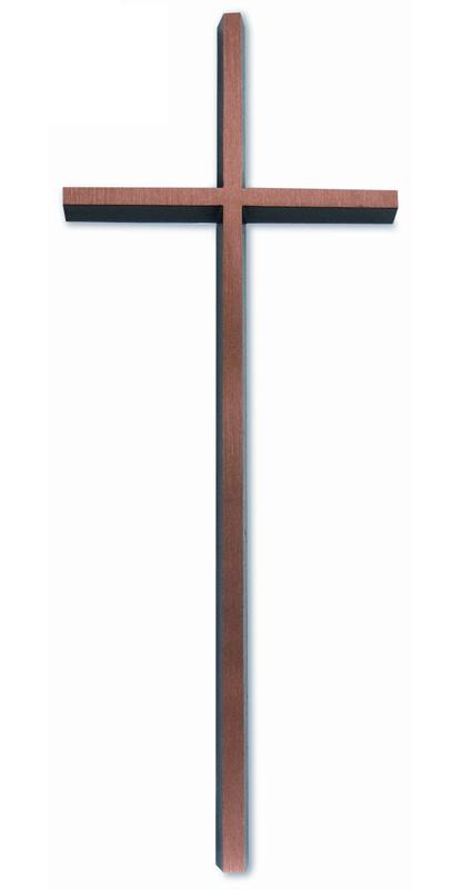 2085-Bronze-Guss
