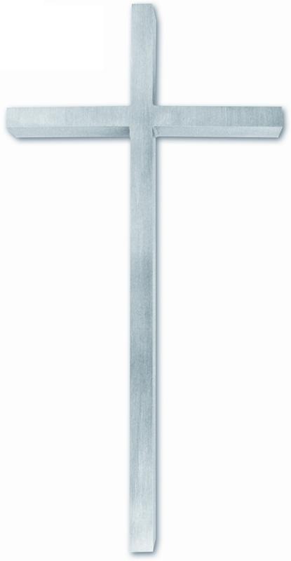 Kreuz-2087-Blockkreuz-Edelstahl