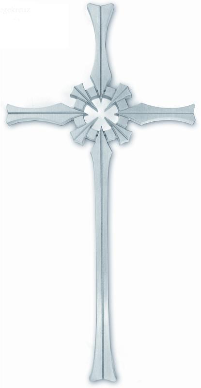 Kreuz-2107-Auflegekreuz-Edelstahl