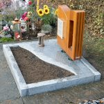 002 Seebacher Granit