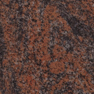 Barap Granit