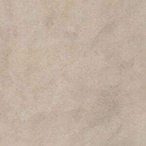 Ocean beige Kalkstein