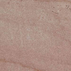 Odenwälder Sandstein