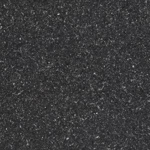 Schwedisch Schwarz Granit